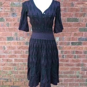 Philip Lim knit dress